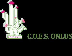 C.O.E.S. Onlus